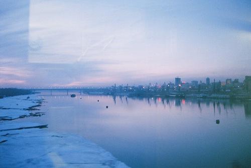 Longest Rivers In The World Yallabook - 5 longest rivers