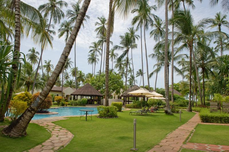 جزيرة ساو تومي 20120423_4188