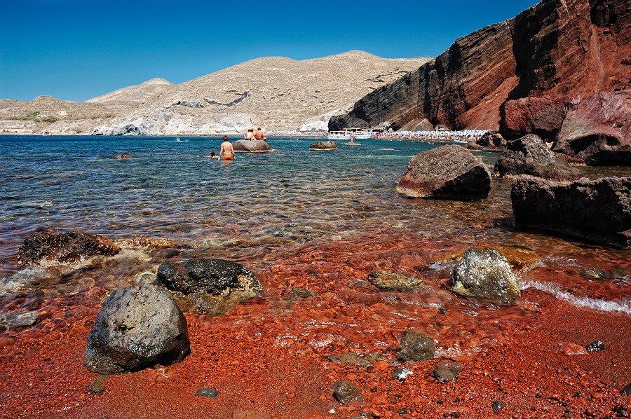 [صورة مرفقة: Red-Beach-Santorini-Greece%20%206.jpg]