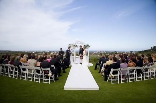 4ea1ed2a1 أجمل 10 أماكن في العالم لإقامة حفلة زفافك   يلا بوك
