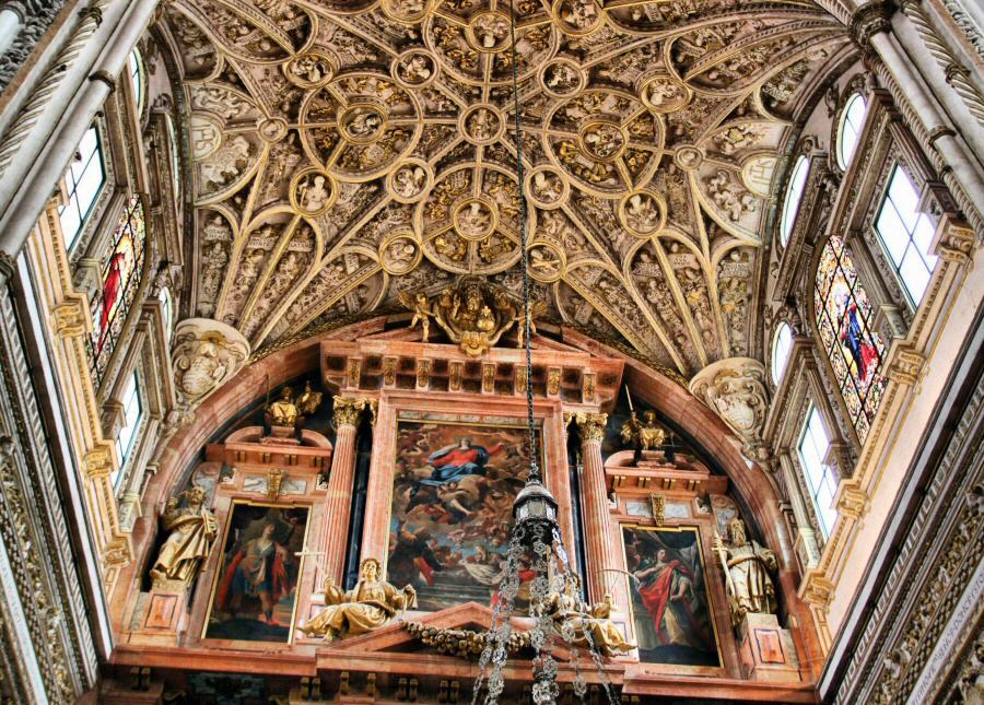 [صورة: fotos-cordoba-mezquita-catedral-basilica-017.jpg]