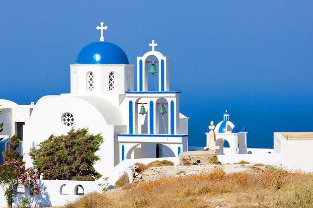 [صورة مرفقة: greece-santorini-pyrgos-church%20%20%20%20%20%208.jpg]