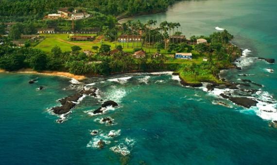 جزيرة ساو تومي Large-1235700121669295040
